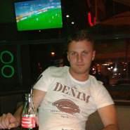 Andrei199905's profile photo