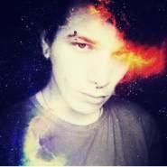 nikitanikolenko21625's profile photo