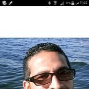 arounde132862's profile photo