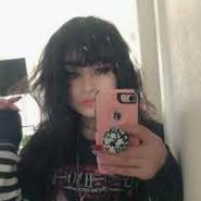 roxy257753's profile photo