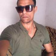 ahmedh992792's profile photo