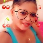 bles420's profile photo