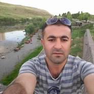 mehmetc501767's profile photo