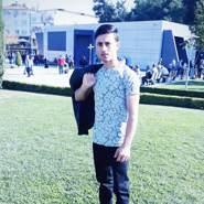 rashedk643179's profile photo