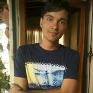 luisferr6's profile photo