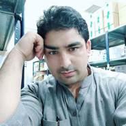 yasirk883561's profile photo