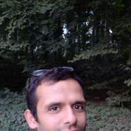 alid107940's profile photo