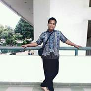 husnim799202's profile photo