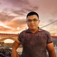 ahmeta803112's profile photo