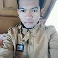 userazfr6453's profile photo