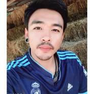 maxb525's profile photo