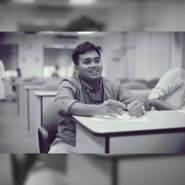 rahim772873's profile photo
