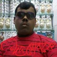 mdl7285's profile photo