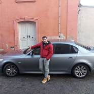 mateuszg336109's profile photo
