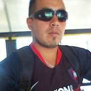 javierm361964's profile photo