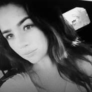 ariblan4's profile photo
