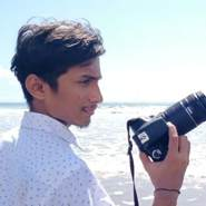 guramr548921's profile photo