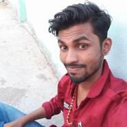 maheshk247894's profile photo