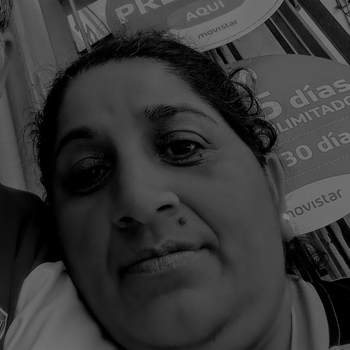 juliac185593_Lambayeque_Solteiro(a)_Feminino