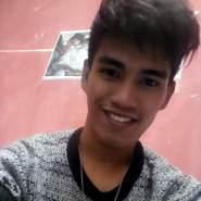 putran414603's profile photo