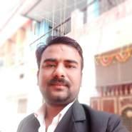 rajveery724064's profile photo