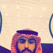 abdullahaa0's profile photo
