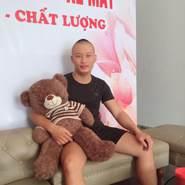 khongc885326's profile photo