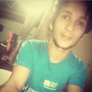 derlism648343's profile photo