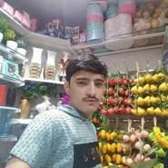zahid12_38's profile photo
