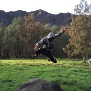 rokhim1997's profile photo