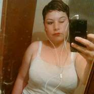 isabel669525's profile photo