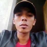 ajangs729466's profile photo
