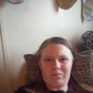 breana23's profile photo
