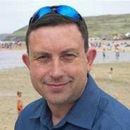 jeremy90072's profile photo