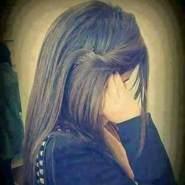 tko5600's profile photo