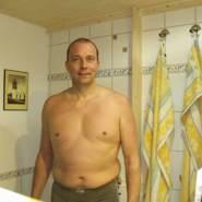 frank3431's profile photo