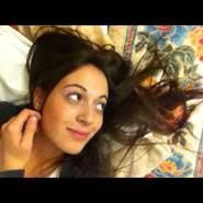 marys36's profile photo