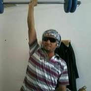 aamr917356's profile photo