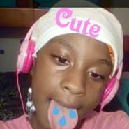 yannabavby's profile photo