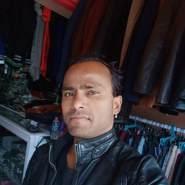 allalc207093's profile photo