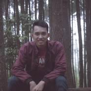 agungs444659's profile photo