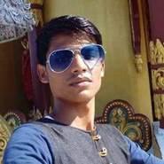 azimu16's profile photo