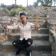 jimmye956493's profile photo