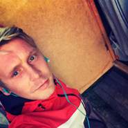 viktorp489680's profile photo