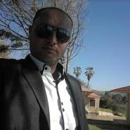 maiass156511's profile photo