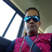 juliom772028's profile photo