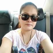 ariannam41's profile photo