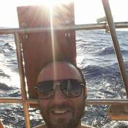 mariosdiak's profile photo