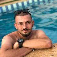 mohammada475965's profile photo