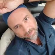 mark_wi's profile photo
